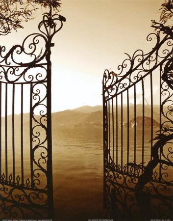 20091005235019-puerta.jpg