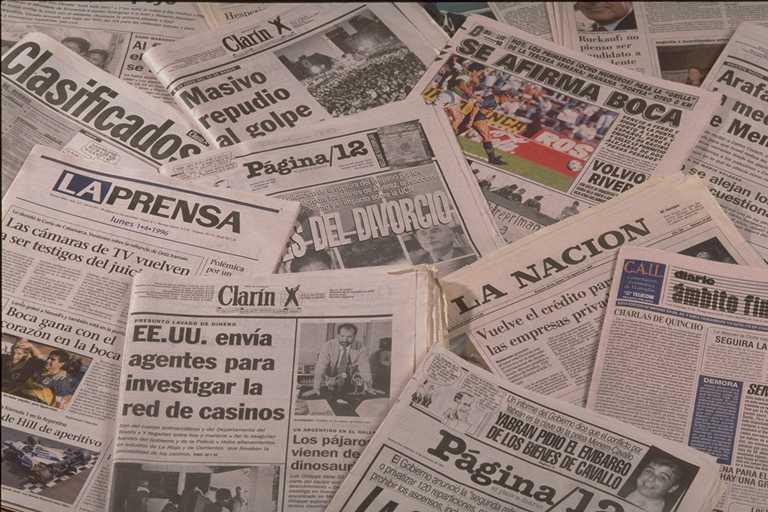 20100301201036-diarios.jpg