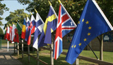 20100317185600-banderas.jpg