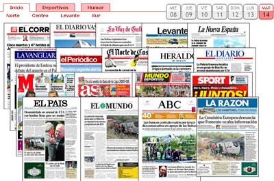 20100617182800-portadas.jpg