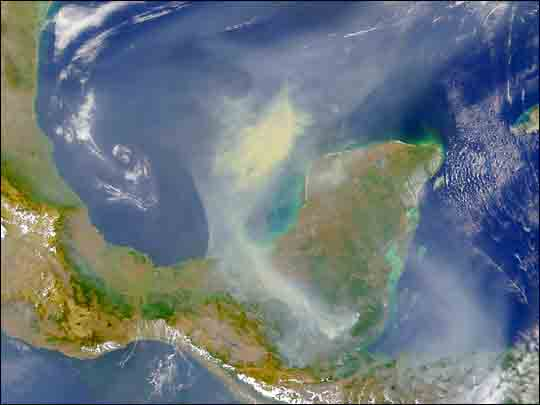 20100904235904-satellite-image-photo-yucatan-peninsula-mexico.jpg