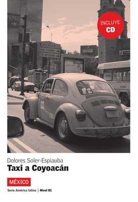 20101119132420-sal-taxi-a-coyoacan-cd.jpg