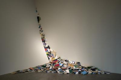 20101127201724-i-contemporaneos-i-2000-instalacion-artista-alicia-martin-incluida-exposicion-i-fuerza.jpg