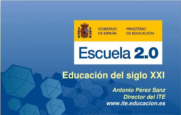 20110219125337-escuela-ite1.jpg