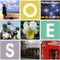 20110701144239-libros-portadas.jpg