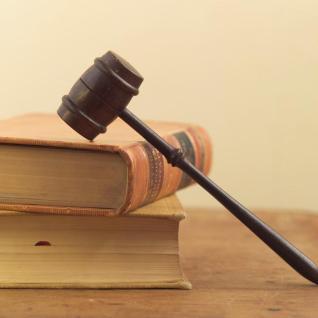 20120306153925-jueces-1-.jpg
