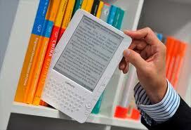 20120309150107-e-libros.jpg