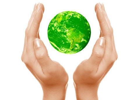 20120501123915-dinero-medio-ambiente.jpg