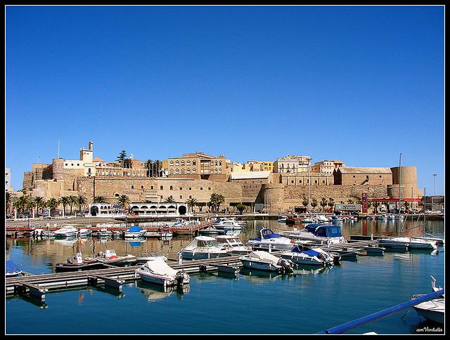 20120829132024-spanish-exclaves-in-morocco-melilla-ciudad-vieja.jpg