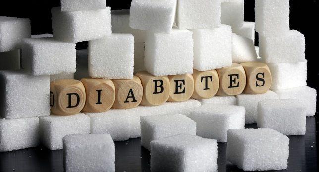 20130916194002-diabetes-670xxx80.jpeg