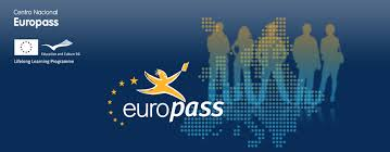 20140114003009-images-europass.jpg
