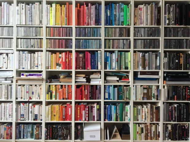 20141202132427-libros.jpg