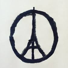 20151115000055-paris.jpg